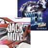 Jack Move 54 + Juicy Soul Vol. 10