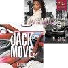 Jack Move 54 + Jack Move 53