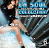 LA Soul Collection Vol.6