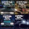 【スペシャルセット】Westside Ridin' -Best West 2010~2013-