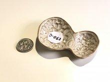 D062:蝶の豆皿:元値2300円