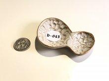 D063:蝶の豆皿:元値2300円