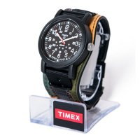 <img class='new_mark_img1' src='https://img.shop-pro.jp/img/new/icons49.gif' style='border:none;display:inline;margin:0px;padding:0px;width:auto;' />glamb - Gaudy watch by JAM HOME MADE