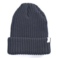 <img class='new_mark_img1' src='https://img.shop-pro.jp/img/new/icons49.gif' style='border:none;display:inline;margin:0px;padding:0px;width:auto;' />VICTIM - ×CA4LA BASIC KNIT CAP