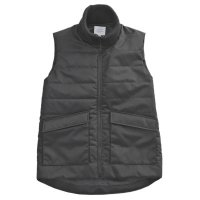<img class='new_mark_img1' src='https://img.shop-pro.jp/img/new/icons49.gif' style='border:none;display:inline;margin:0px;padding:0px;width:auto;' />VICTIM - TURTLE NECK VEST