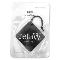 retaW - CAR TAG ALLEN*
