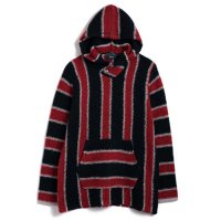 <img class='new_mark_img1' src='https://img.shop-pro.jp/img/new/icons49.gif' style='border:none;display:inline;margin:0px;padding:0px;width:auto;' />glamb -  Pedro hoodie
