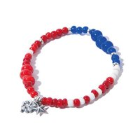 <img class='new_mark_img1' src='https://img.shop-pro.jp/img/new/icons49.gif' style='border:none;display:inline;margin:0px;padding:0px;width:auto;' />glamb - Indism bracelet