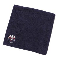 <img class='new_mark_img1' src='https://img.shop-pro.jp/img/new/icons49.gif' style='border:none;display:inline;margin:0px;padding:0px;width:auto;' />CALEE - × THING FABRICS HAND TOWEL