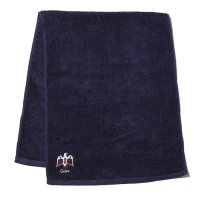 <img class='new_mark_img1' src='https://img.shop-pro.jp/img/new/icons49.gif' style='border:none;display:inline;margin:0px;padding:0px;width:auto;' />CALEE - × THING FABRICS FACE TOWEL