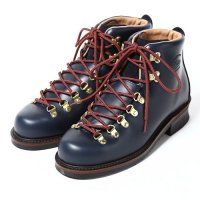 <img class='new_mark_img1' src='https://img.shop-pro.jp/img/new/icons49.gif' style='border:none;display:inline;margin:0px;padding:0px;width:auto;' />CALEE - DANNER MOUNTAIN BOOTS