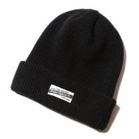 <img class='new_mark_img1' src='https://img.shop-pro.jp/img/new/icons49.gif' style='border:none;display:inline;margin:0px;padding:0px;width:auto;' />CALEE - Wool knit cap