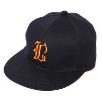 <img class='new_mark_img1' src='https://img.shop-pro.jp/img/new/icons49.gif' style='border:none;display:inline;margin:0px;padding:0px;width:auto;' />CALEE - Baseball cap