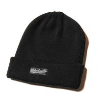 <img class='new_mark_img1' src='https://img.shop-pro.jp/img/new/icons49.gif' style='border:none;display:inline;margin:0px;padding:0px;width:auto;' />CALEE - Knit cap