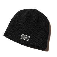 <img class='new_mark_img1' src='https://img.shop-pro.jp/img/new/icons49.gif' style='border:none;display:inline;margin:0px;padding:0px;width:auto;' />CALEE - Wool beanie cap