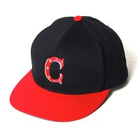 <img class='new_mark_img1' src='https://img.shop-pro.jp/img/new/icons49.gif' style='border:none;display:inline;margin:0px;padding:0px;width:auto;' />CALEE - Twill base ball cap