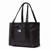 <img class='new_mark_img1' src='https://img.shop-pro.jp/img/new/icons49.gif' style='border:none;display:inline;margin:0px;padding:0px;width:auto;' />NEWERA - Mini Tote Bag