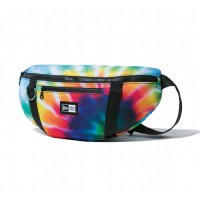 <img class='new_mark_img1' src='https://img.shop-pro.jp/img/new/icons49.gif' style='border:none;display:inline;margin:0px;padding:0px;width:auto;' />NEWERA - WAIST BAG 900D