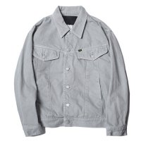 <img class='new_mark_img1' src='https://img.shop-pro.jp/img/new/icons49.gif' style='border:none;display:inline;margin:0px;padding:0px;width:auto;' />CALEE - Color denim jacket