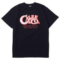 CALEE - Main logo t-shirt