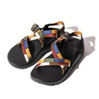 <img class='new_mark_img1' src='https://img.shop-pro.jp/img/new/icons49.gif' style='border:none;display:inline;margin:0px;padding:0px;width:auto;' />glamb - Gaudy sandals by Chaco