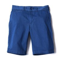 <img class='new_mark_img1' src='https://img.shop-pro.jp/img/new/icons49.gif' style='border:none;display:inline;margin:0px;padding:0px;width:auto;' />CALEE - DENIM SHORTS