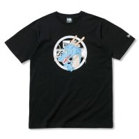 <img class='new_mark_img1' src='https://img.shop-pro.jp/img/new/icons5.gif' style='border:none;display:inline;margin:0px;padding:0px;width:auto;' />NEWERA - SS COTTON TEE DRAGON BALL