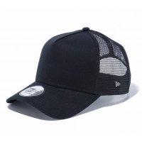 <img class='new_mark_img1' src='https://img.shop-pro.jp/img/new/icons49.gif' style='border:none;display:inline;margin:0px;padding:0px;width:auto;' />NEWERA - 940AF TR METAL MINI HERINGBORN