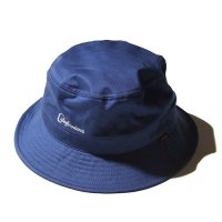 <img class='new_mark_img1' src='https://img.shop-pro.jp/img/new/icons49.gif' style='border:none;display:inline;margin:0px;padding:0px;width:auto;' />CALEE - TWILL BUCKET HAT