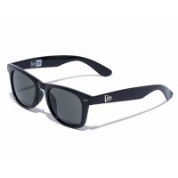 <img class='new_mark_img1' src='https://img.shop-pro.jp/img/new/icons49.gif' style='border:none;display:inline;margin:0px;padding:0px;width:auto;' />NEWERA - SUNGLASSES SQUARE