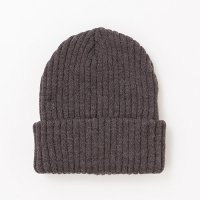 <img class='new_mark_img1' src='https://img.shop-pro.jp/img/new/icons49.gif' style='border:none;display:inline;margin:0px;padding:0px;width:auto;' />VICTIM - ×CA4LA BASIC RIB KNIT CAP
