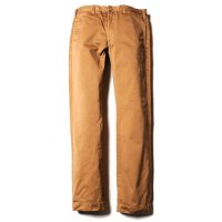 <img class='new_mark_img1' src='https://img.shop-pro.jp/img/new/icons49.gif' style='border:none;display:inline;margin:0px;padding:0px;width:auto;' />CALEE - Washed westpoint slim chino pants