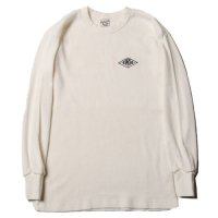 <img class='new_mark_img1' src='https://img.shop-pro.jp/img/new/icons49.gif' style='border:none;display:inline;margin:0px;padding:0px;width:auto;' />CALEE - CREWNECK THERMAL