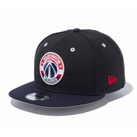 <img class='new_mark_img1' src='https://img.shop-pro.jp/img/new/icons49.gif' style='border:none;display:inline;margin:0px;padding:0px;width:auto;' />NEWERA - 950 WASHINGTON WIZARDS