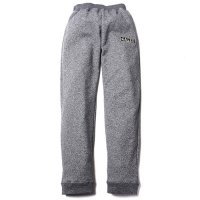<img class='new_mark_img1' src='https://img.shop-pro.jp/img/new/icons49.gif' style='border:none;display:inline;margin:0px;padding:0px;width:auto;' />CALEE - SWEAT PANTS