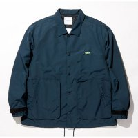 <img class='new_mark_img1' src='https://img.shop-pro.jp/img/new/icons49.gif' style='border:none;display:inline;margin:0px;padding:0px;width:auto;' />RADIALL - FLAG WINDBREAKER JACKET