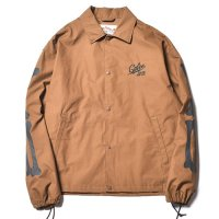 <img class='new_mark_img1' src='https://img.shop-pro.jp/img/new/icons49.gif' style='border:none;display:inline;margin:0px;padding:0px;width:auto;' />CALEE - SIDE LACE COACH JACKET