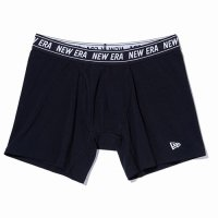 <img class='new_mark_img1' src='https://img.shop-pro.jp/img/new/icons5.gif' style='border:none;display:inline;margin:0px;padding:0px;width:auto;' />NEWERA - BOXER PANTS LONG