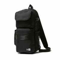 <img class='new_mark_img1' src='https://img.shop-pro.jp/img/new/icons49.gif' style='border:none;display:inline;margin:0px;padding:0px;width:auto;' />NEWERA - SLING BODY BAG