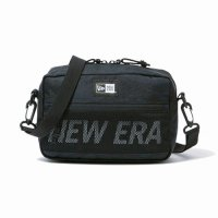 <img class='new_mark_img1' src='https://img.shop-pro.jp/img/new/icons49.gif' style='border:none;display:inline;margin:0px;padding:0px;width:auto;' />NEWERA - SHOULDER POUCH L