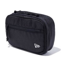 <img class='new_mark_img1' src='https://img.shop-pro.jp/img/new/icons5.gif' style='border:none;display:inline;margin:0px;padding:0px;width:auto;' />NEWERA - TRAVEL SERIES COSMETIC POUCH