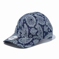 <img class='new_mark_img1' src='https://img.shop-pro.jp/img/new/icons49.gif' style='border:none;display:inline;margin:0px;padding:0px;width:auto;' />NEWERA - 930 NEWYORK YANKEES PAISLEY