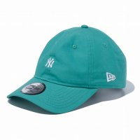 <img class='new_mark_img1' src='https://img.shop-pro.jp/img/new/icons49.gif' style='border:none;display:inline;margin:0px;padding:0px;width:auto;' />NEWERA - 930 NEWYORK YANKEES TYPEWRITER