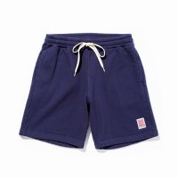 <img class='new_mark_img1' src='https://img.shop-pro.jp/img/new/icons49.gif' style='border:none;display:inline;margin:0px;padding:0px;width:auto;' />CALEE - Sweat short pants