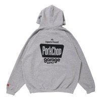 <img class='new_mark_img1' src='https://img.shop-pro.jp/img/new/icons49.gif' style='border:none;display:inline;margin:0px;padding:0px;width:auto;' />PORKCHOP - FINEST HOODIE
