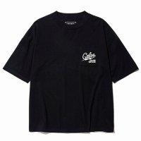 <img class='new_mark_img1' src='https://img.shop-pro.jp/img/new/icons49.gif' style='border:none;display:inline;margin:0px;padding:0px;width:auto;' />CALEE - ×SHEL TECH Drop shoulder pocket t-shirt