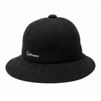 <img class='new_mark_img1' src='https://img.shop-pro.jp/img/new/icons49.gif' style='border:none;display:inline;margin:0px;padding:0px;width:auto;' />CALEE - Mesh hat