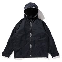 <img class='new_mark_img1' src='https://img.shop-pro.jp/img/new/icons5.gif' style='border:none;display:inline;margin:0px;padding:0px;width:auto;' />CHALLENGER - NYLON FIELD JACKET