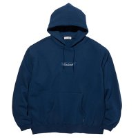 <img class='new_mark_img1' src='https://img.shop-pro.jp/img/new/icons49.gif' style='border:none;display:inline;margin:0px;padding:0px;width:auto;' />RADIALL - FLAGS HOODIE SWEATSHIRT L/S