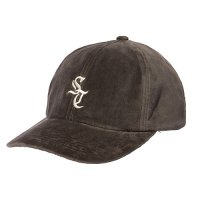 <img class='new_mark_img1' src='https://img.shop-pro.jp/img/new/icons5.gif' style='border:none;display:inline;margin:0px;padding:0px;width:auto;' />RADIALL - SUNTOWN BASEBALL LOW CAP